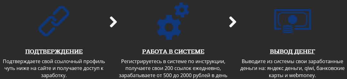 http://s2.uploads.ru/MFlSI.jpg