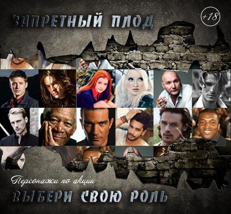 http://s2.uploads.ru/MIKUJ.jpg
