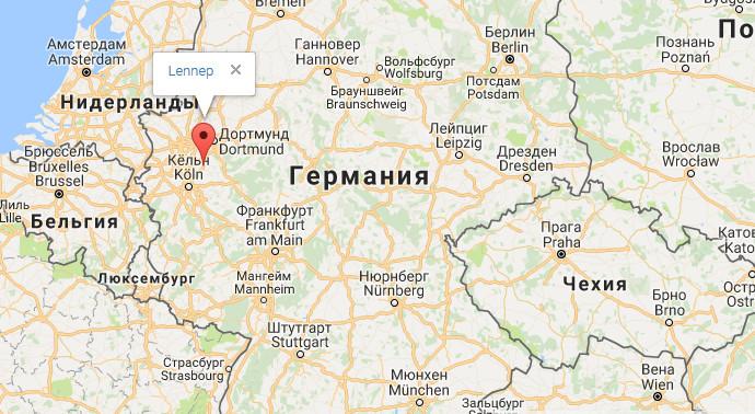 http://s2.uploads.ru/MN0aR.jpg