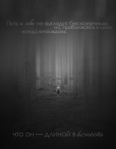 http://s2.uploads.ru/MTNSe.png