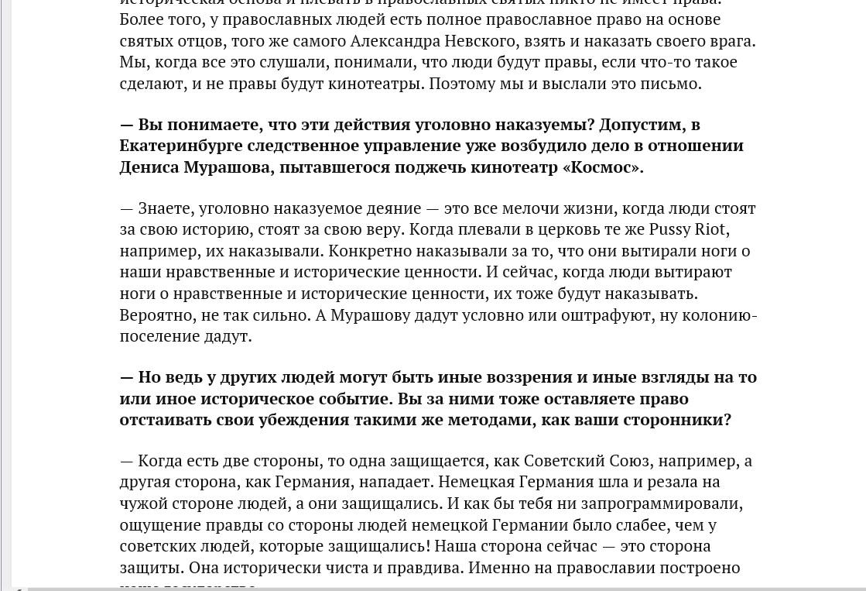 http://s2.uploads.ru/MhVib.jpg