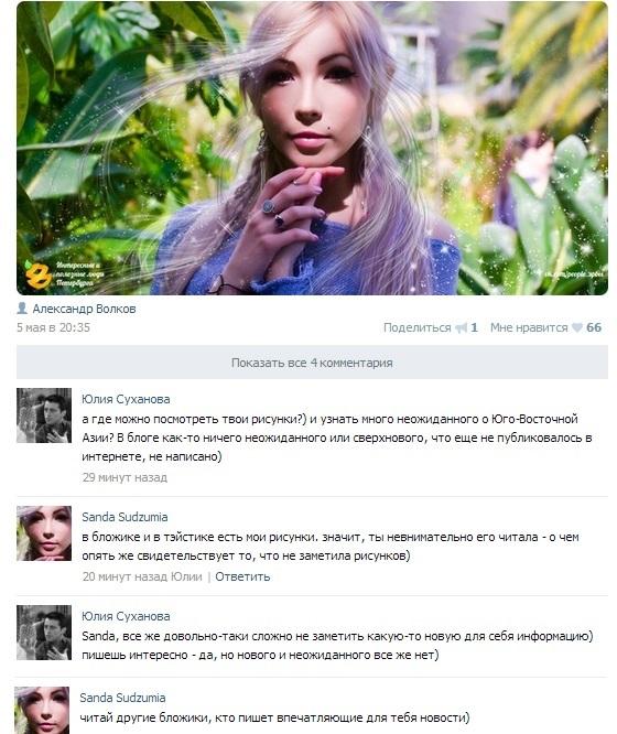 http://s2.uploads.ru/Mob35.jpg