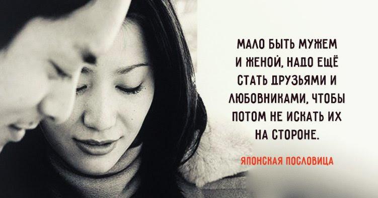 http://s2.uploads.ru/Mtj7Q.jpg