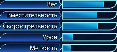 http://s2.uploads.ru/N0pTS.jpg