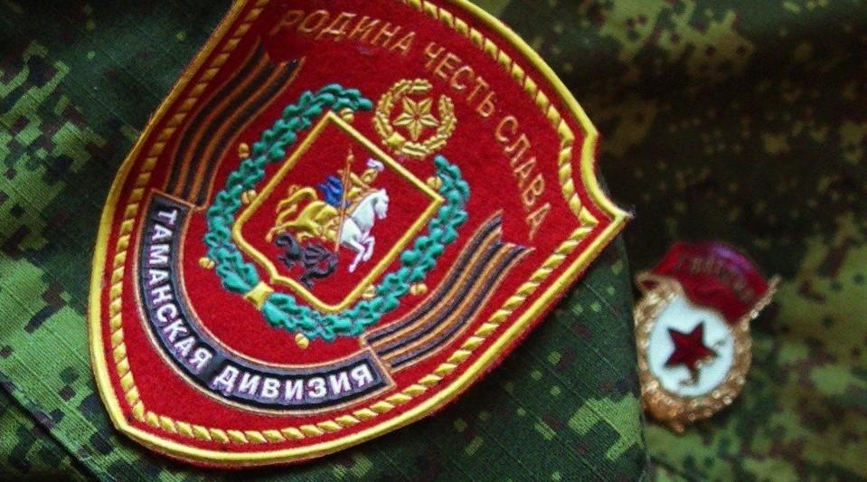 http://s2.uploads.ru/N49Ct.jpg