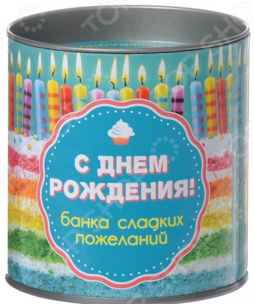 http://s2.uploads.ru/N4fV9.jpg