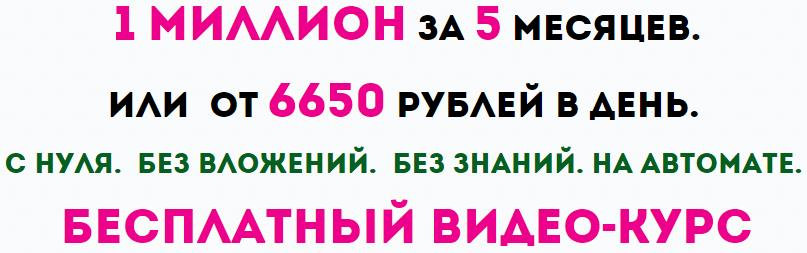 http://s2.uploads.ru/NCe50.jpg