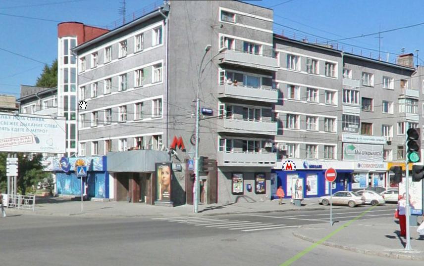 http://s2.uploads.ru/NG0S6.jpg