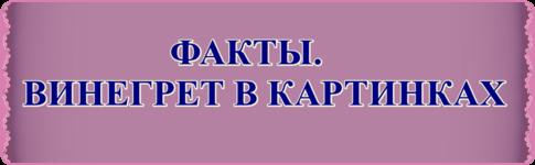 http://s2.uploads.ru/NKscn.png