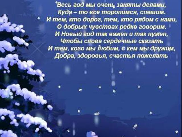 http://s2.uploads.ru/NL5IG.jpg