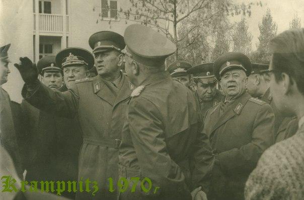 http://s2.uploads.ru/NMSql.jpg