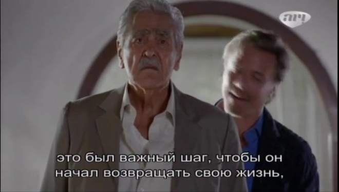 http://s2.uploads.ru/NPsmq.jpg