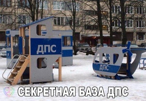 http://s2.uploads.ru/NSv6h.jpg