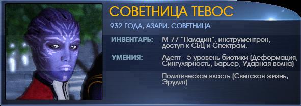 http://s2.uploads.ru/Nc7Kx.png