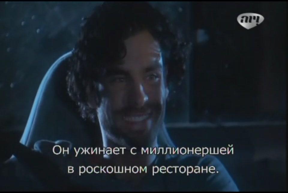http://s2.uploads.ru/NcdzE.jpg