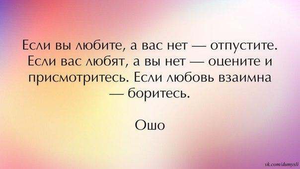 http://s2.uploads.ru/NghJ0.jpg
