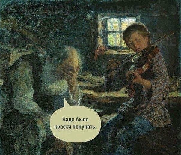 http://s2.uploads.ru/NmbGC.jpg