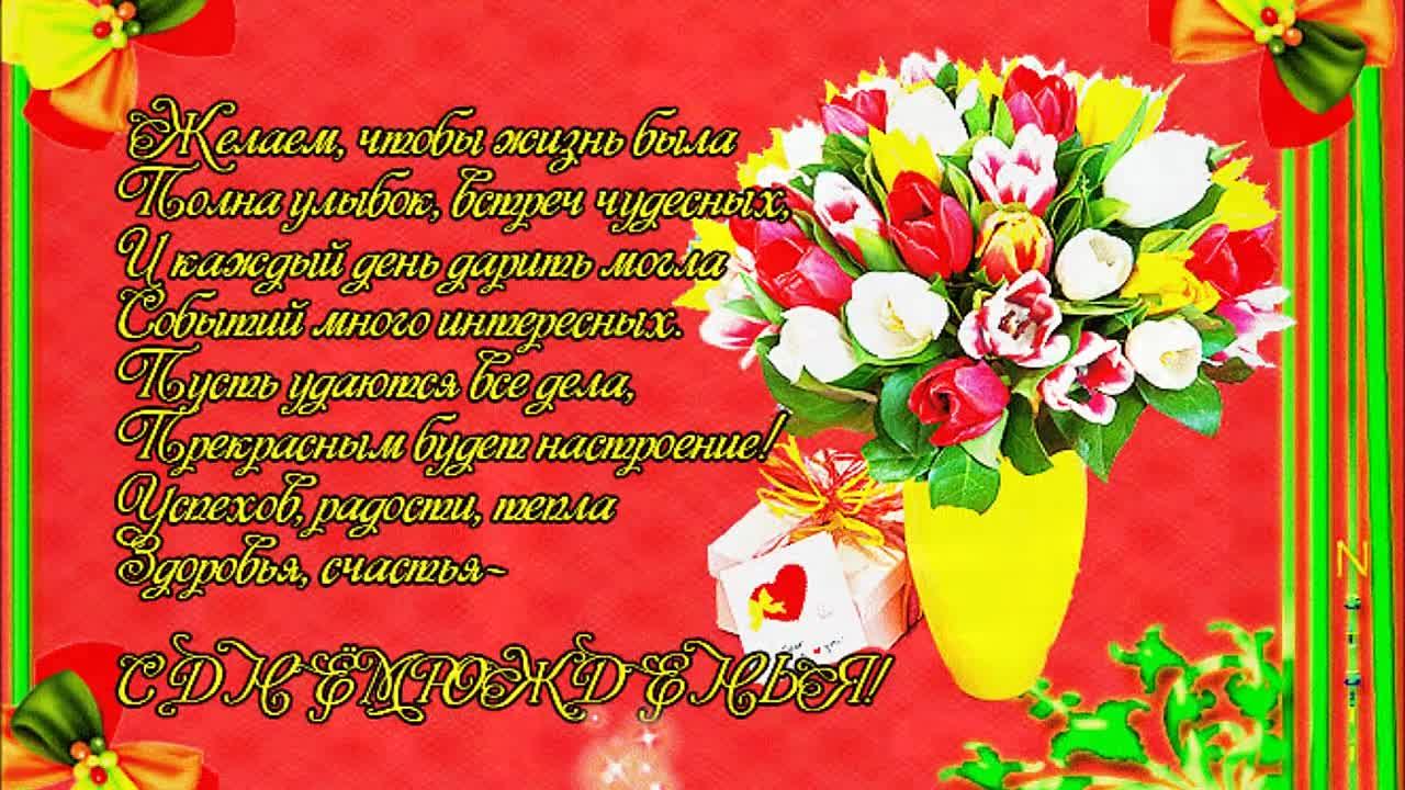 http://s2.uploads.ru/OBHVD.jpg