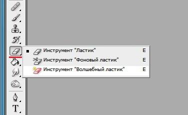 http://s2.uploads.ru/OUoaV.jpg