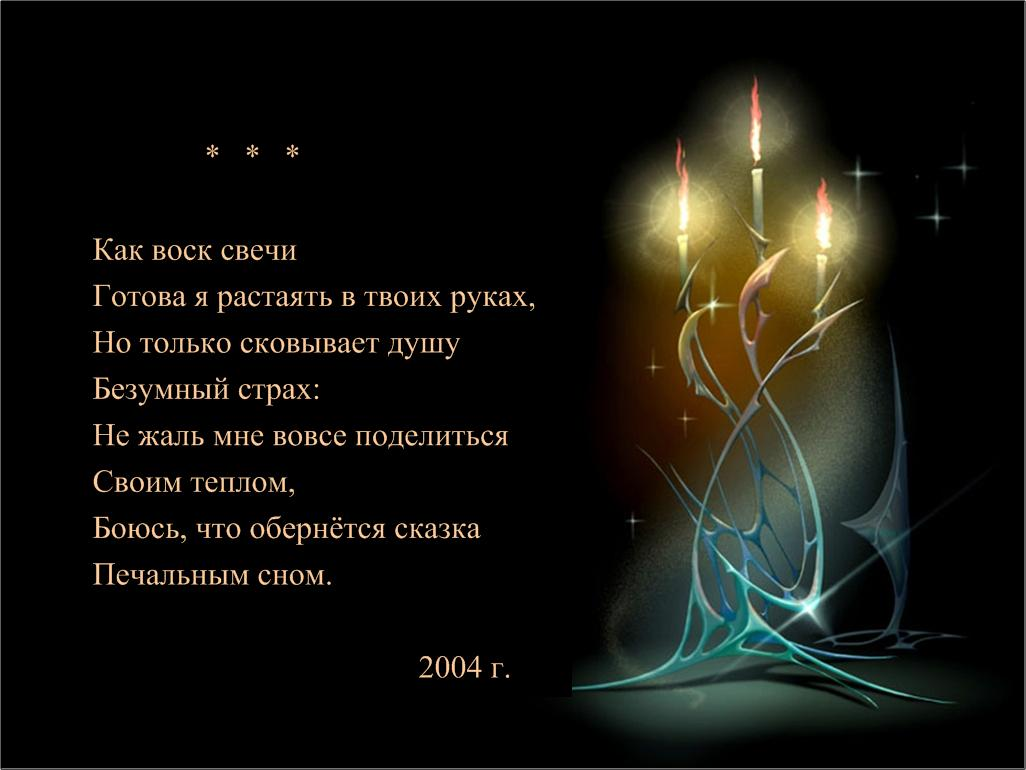 http://s2.uploads.ru/OZcbD.jpg