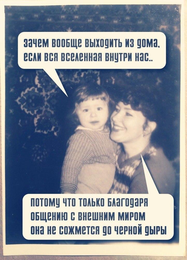 http://s2.uploads.ru/Oa1h2.jpg