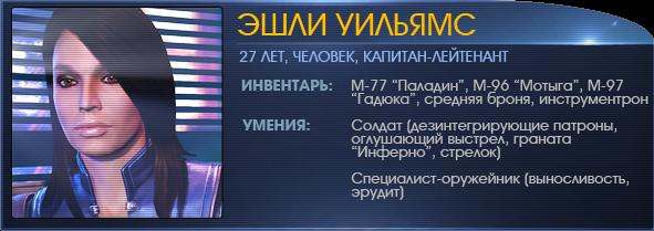 http://s2.uploads.ru/OdJ2K.png