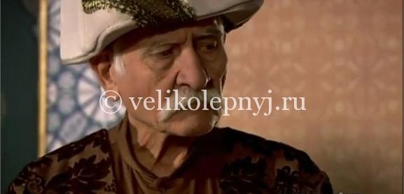 http://s2.uploads.ru/OdXTU.jpg