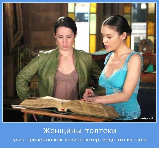 http://s2.uploads.ru/OeWLR.jpg