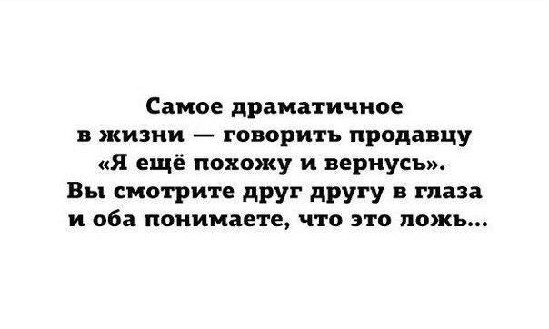 http://s2.uploads.ru/OifVs.jpg
