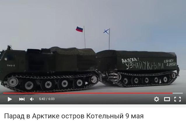 http://s2.uploads.ru/Onws7.jpg