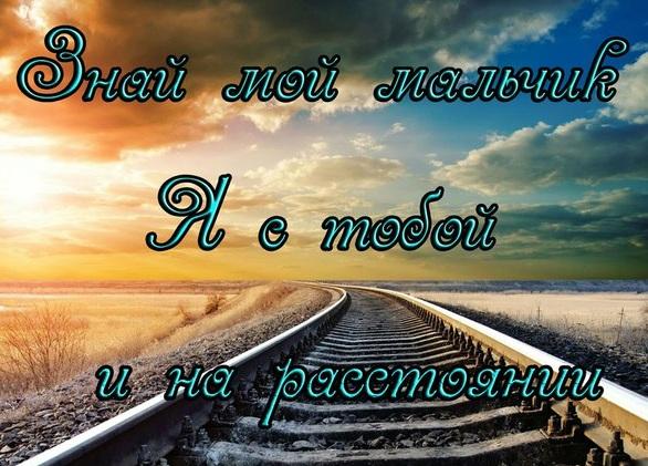 http://s2.uploads.ru/Oquf5.jpg