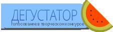 http://s2.uploads.ru/OtgrN.png