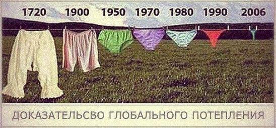 http://s2.uploads.ru/P3tKx.jpg