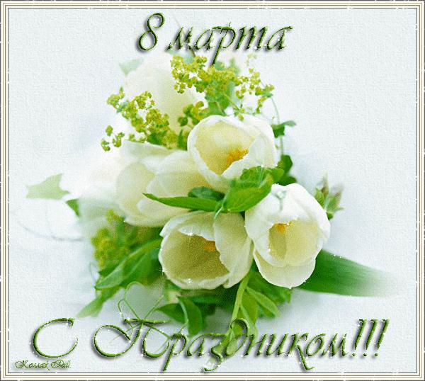 http://s2.uploads.ru/P58Db.png
