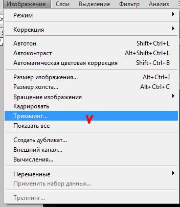http://s2.uploads.ru/P62sd.png