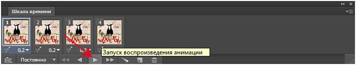 http://s2.uploads.ru/PGpBJ.jpg