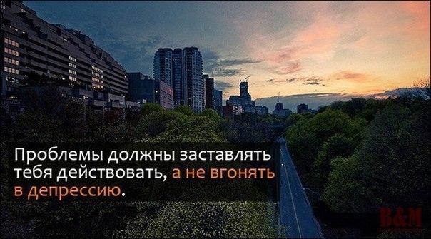 http://s2.uploads.ru/PIf0g.jpg