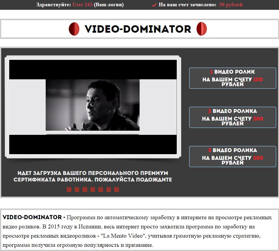 http://s2.uploads.ru/PKSI3.png