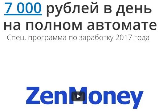 http://s2.uploads.ru/PNuQH.png