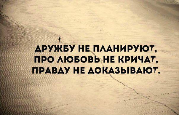 http://s2.uploads.ru/PUtK4.jpg