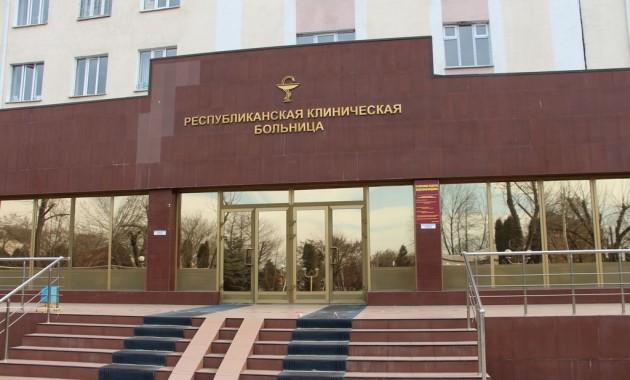 http://s2.uploads.ru/PXOrU.jpg