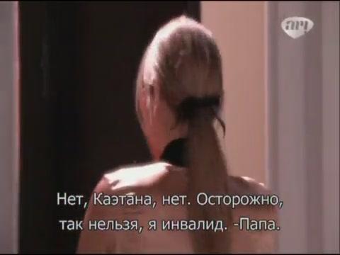 http://s2.uploads.ru/PcRNs.jpg