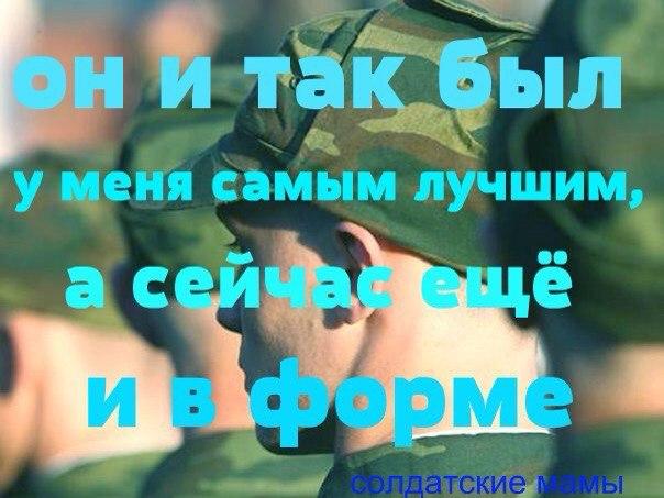 http://s2.uploads.ru/PdktU.jpg