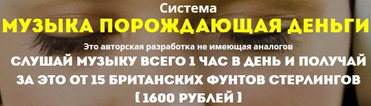 http://s2.uploads.ru/PelLN.jpg