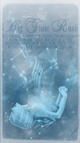 http://s2.uploads.ru/Pf7U6.png