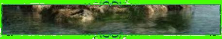 http://s2.uploads.ru/Pg2sM.png