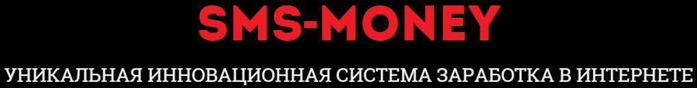 http://s2.uploads.ru/PoOkg.jpg