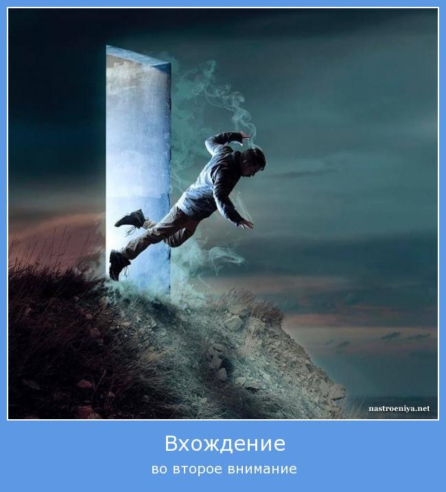 http://s2.uploads.ru/PoU2I.jpg