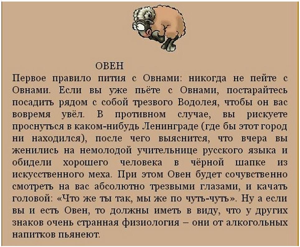 http://s2.uploads.ru/PrAL7.png