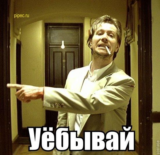 http://s2.uploads.ru/PzpvR.jpg